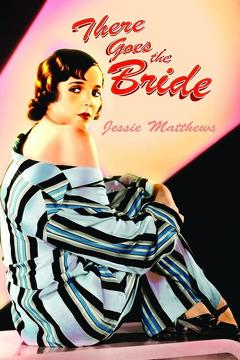 Best Music Movies of 1932 : There Goes the Bride
