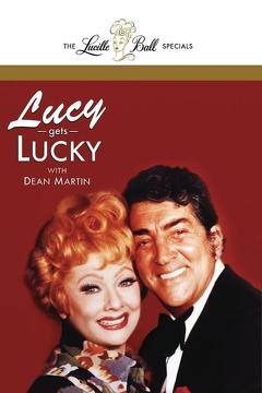 Best Music Movies of 1975 : Lucy Gets Lucky