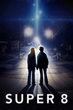 Best Science Fiction Movies of 2011 : Super 8
