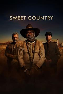 Best Western Movies of 2018 : Sweet Country