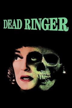 Best Crime Movies of 1964 : Dead Ringer