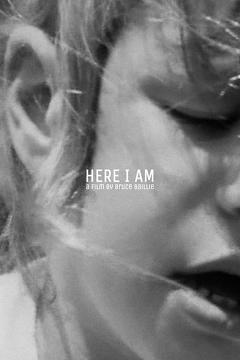 Best Documentary Movies of 1962 : Here I Am