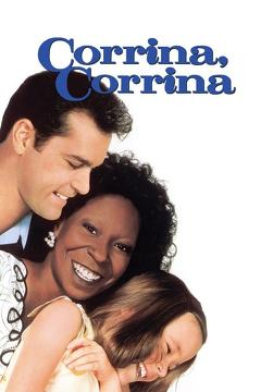 Best Family Movies of 1994 : Corrina, Corrina