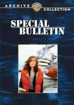 Best Tv Movie Movies of 1983 : Special Bulletin