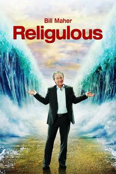 Best Documentary Movies of 2008 : Religulous