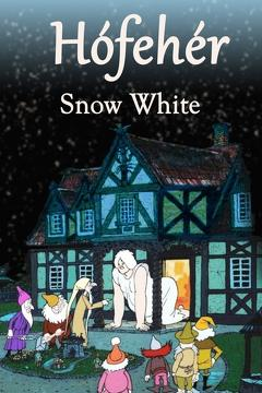Best Animation Movies of 1984 : Snow White