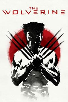 Best Fantasy Movies of 2013 : The Wolverine