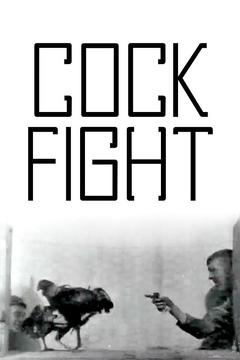 Best Documentary Movies of 1896 : Cock Fight