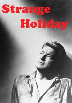 Best Science Fiction Movies of 1945 : Strange Holiday