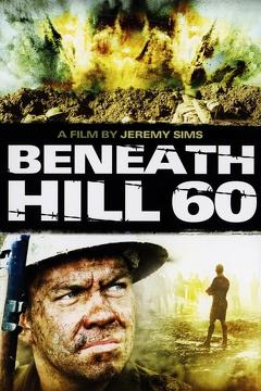Best War Movies of 2010 : Beneath Hill 60