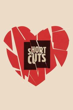 Best Comedy Movies of 1993 : Short Cuts