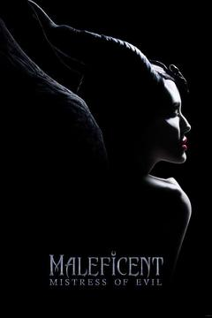 Best Adventure Movies of This Year: Maleficent: Mistress of Evil