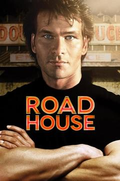 Best Action Movies of 1989 : Road House