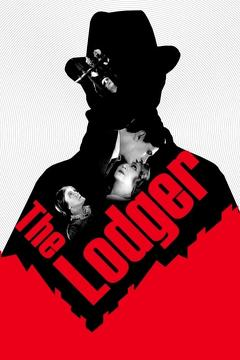 Best Crime Movies of 1927 : The Lodger: A Story of the London Fog