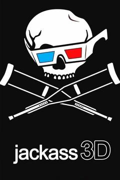 Best Documentary Movies of 2010 : Jackass 3D