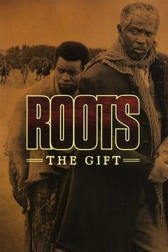 Best History Movies of 1988 : Roots: The Gift