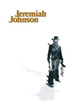 Best Western Movies of 1972 : Jeremiah Johnson