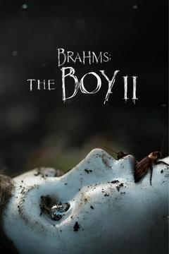 Best Mystery Movies of This Year: Brahms: The Boy II