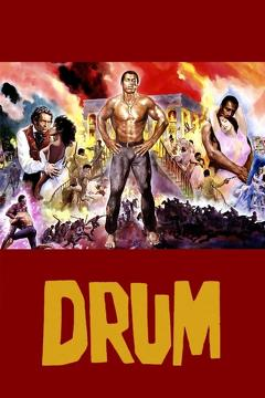Best History Movies of 1976 : Drum