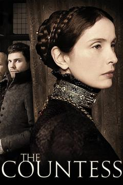 Best History Movies of 2009 : The Countess