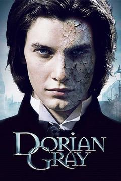 Best Thriller Movies of 2009 : Dorian Gray