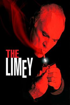 Best Action Movies of 1999 : The Limey