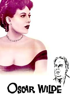 Best Drama Movies of 1960 : Oscar Wilde
