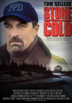 Best Tv Movie Movies of 2005 : Jesse Stone: Stone Cold