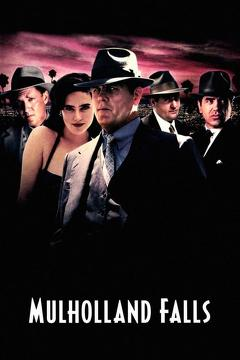 Best Mystery Movies of 1996 : Mulholland Falls