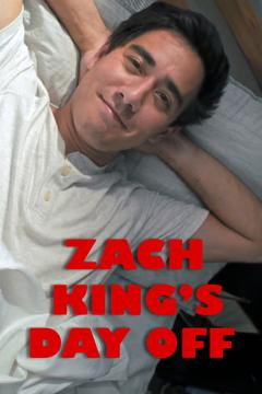 Best Fantasy Movies of This Year: Zach King's Day Off