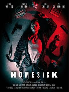 Best History Movies of This Year: Homesick