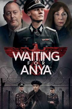 Best War Movies of This Year: Waiting for Anya