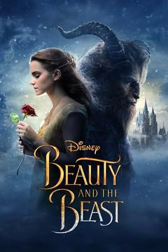 Best Romance Movies of 2017 : Beauty and the Beast