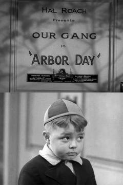 Best Family Movies of 1936 : Arbor Day