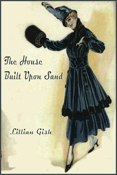 Best Comedy Movies of 1916 : The House Built Upon Sand