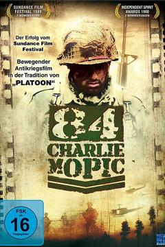 Best War Movies of 1989 : 84C MoPic
