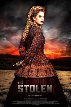Best Western Movies of 2017 : The Stolen
