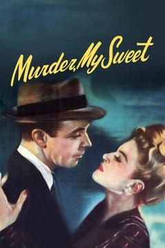 Best Movies of 1944 : Murder, My Sweet