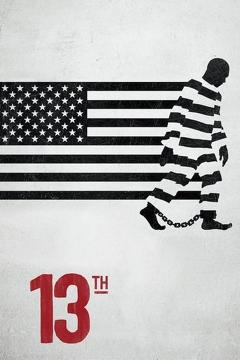 Best Documentary Movies of 2016 : 13th