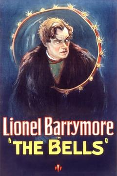 Best Horror Movies of 1926 : The Bells