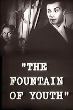 Best Tv Movie Movies of 1958 : The Fountain of Youth
