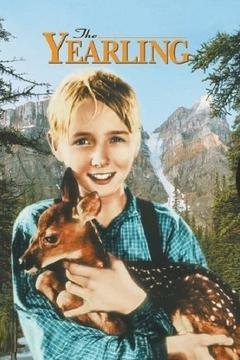 Best Family Movies of 1946 : The Yearling