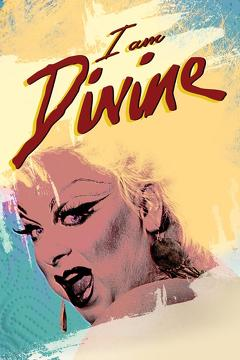 Best Documentary Movies of 2013 : I am Divine