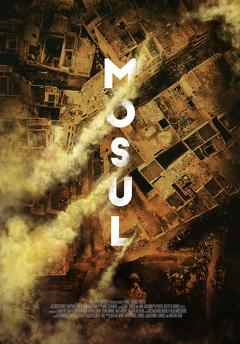 Best War Movies of This Year: Mosul