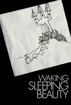 Best Documentary Movies of 2009 : Waking Sleeping Beauty