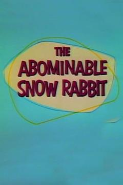 Best Animation Movies of 1961 : The Abominable Snow Rabbit