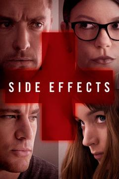 Best Thriller Movies of 2013 : Side Effects