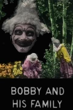 Best Comedy Movies of 1906 : Bobby and His Family