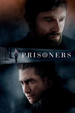 Best Crime Movies of 2013 : Prisoners
