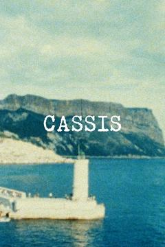 Best History Movies of 1966 : Cassis